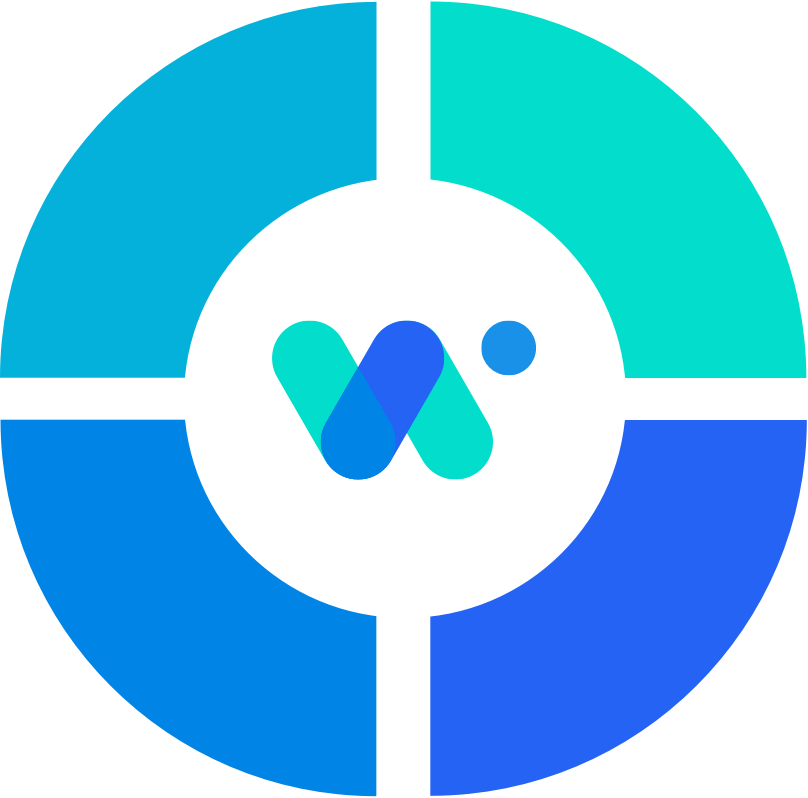 wandelpunkt_circle